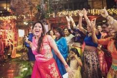 Ooi-Eric-Studio-Wedding-Photographer-Malaysia-Singapore-Indian-Sangeet-Mehndi-Glass-House-Seputeh-St-Regis-Tun-Mahathir-120