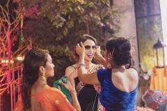 Ooi-Eric-Studio-Wedding-Photographer-Malaysia-Singapore-Indian-Sangeet-Mehndi-Glass-House-Seputeh-St-Regis-Tun-Mahathir-123