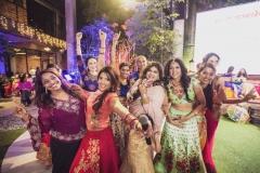 Ooi-Eric-Studio-Wedding-Photographer-Malaysia-Singapore-Indian-Sangeet-Mehndi-Glass-House-Seputeh-St-Regis-Tun-Mahathir-124