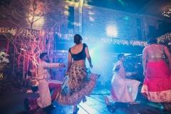 Ooi-Eric-Studio-Wedding-Photographer-Malaysia-Singapore-Indian-Sangeet-Mehndi-Glass-House-Seputeh-St-Regis-Tun-Mahathir-129