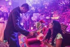 Ooi-Eric-Studio-Wedding-Photographer-Malaysia-Singapore-Indian-Sangeet-Mehndi-Glass-House-Seputeh-St-Regis-Tun-Mahathir-137