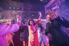 Ooi-Eric-Studio-Wedding-Photographer-Malaysia-Singapore-Indian-Sangeet-Mehndi-Glass-House-Seputeh-St-Regis-Tun-Mahathir-138