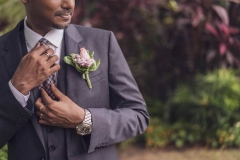 Ooi-Eric-Studio-Wedding-Photographer-Malaysia-Singapore-Indian-Sangeet-Mehndi-Glass-House-Seputeh-St-Regis-Tun-Mahathir-14