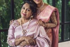 Ooi-Eric-Studio-Wedding-Photographer-Malaysia-Singapore-Indian-Sangeet-Mehndi-Glass-House-Seputeh-St-Regis-Tun-Mahathir-147