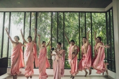 Ooi-Eric-Studio-Wedding-Photographer-Malaysia-Singapore-Indian-Sangeet-Mehndi-Glass-House-Seputeh-St-Regis-Tun-Mahathir-148