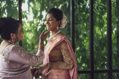 Ooi-Eric-Studio-Wedding-Photographer-Malaysia-Singapore-Indian-Sangeet-Mehndi-Glass-House-Seputeh-St-Regis-Tun-Mahathir-149