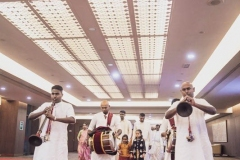 Ooi-Eric-Studio-Wedding-Photographer-Malaysia-Singapore-Indian-Sangeet-Mehndi-Glass-House-Seputeh-St-Regis-Tun-Mahathir-152