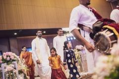 Ooi-Eric-Studio-Wedding-Photographer-Malaysia-Singapore-Indian-Sangeet-Mehndi-Glass-House-Seputeh-St-Regis-Tun-Mahathir-153