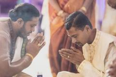 Ooi-Eric-Studio-Wedding-Photographer-Malaysia-Singapore-Indian-Sangeet-Mehndi-Glass-House-Seputeh-St-Regis-Tun-Mahathir-155