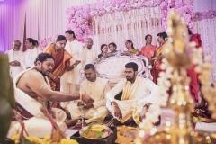Ooi-Eric-Studio-Wedding-Photographer-Malaysia-Singapore-Indian-Sangeet-Mehndi-Glass-House-Seputeh-St-Regis-Tun-Mahathir-156