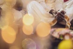 Ooi-Eric-Studio-Wedding-Photographer-Malaysia-Singapore-Indian-Sangeet-Mehndi-Glass-House-Seputeh-St-Regis-Tun-Mahathir-159