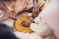Ooi-Eric-Studio-Wedding-Photographer-Malaysia-Singapore-Indian-Sangeet-Mehndi-Glass-House-Seputeh-St-Regis-Tun-Mahathir-162