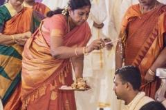 Ooi-Eric-Studio-Wedding-Photographer-Malaysia-Singapore-Indian-Sangeet-Mehndi-Glass-House-Seputeh-St-Regis-Tun-Mahathir-164