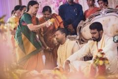 Ooi-Eric-Studio-Wedding-Photographer-Malaysia-Singapore-Indian-Sangeet-Mehndi-Glass-House-Seputeh-St-Regis-Tun-Mahathir-165