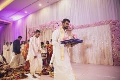 Ooi-Eric-Studio-Wedding-Photographer-Malaysia-Singapore-Indian-Sangeet-Mehndi-Glass-House-Seputeh-St-Regis-Tun-Mahathir-166