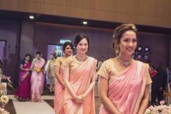 Ooi-Eric-Studio-Wedding-Photographer-Malaysia-Singapore-Indian-Sangeet-Mehndi-Glass-House-Seputeh-St-Regis-Tun-Mahathir-167