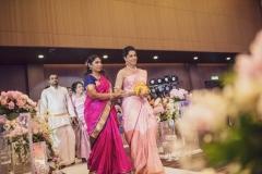 Ooi-Eric-Studio-Wedding-Photographer-Malaysia-Singapore-Indian-Sangeet-Mehndi-Glass-House-Seputeh-St-Regis-Tun-Mahathir-168
