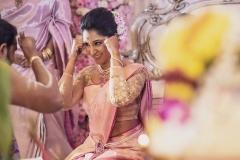 Ooi-Eric-Studio-Wedding-Photographer-Malaysia-Singapore-Indian-Sangeet-Mehndi-Glass-House-Seputeh-St-Regis-Tun-Mahathir-170