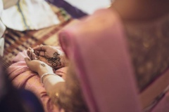 Ooi-Eric-Studio-Wedding-Photographer-Malaysia-Singapore-Indian-Sangeet-Mehndi-Glass-House-Seputeh-St-Regis-Tun-Mahathir-171