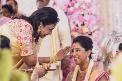 Ooi-Eric-Studio-Wedding-Photographer-Malaysia-Singapore-Indian-Sangeet-Mehndi-Glass-House-Seputeh-St-Regis-Tun-Mahathir-172