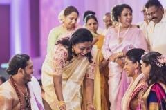 Ooi-Eric-Studio-Wedding-Photographer-Malaysia-Singapore-Indian-Sangeet-Mehndi-Glass-House-Seputeh-St-Regis-Tun-Mahathir-173