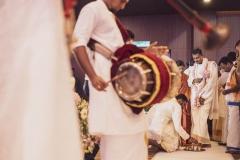 Ooi-Eric-Studio-Wedding-Photographer-Malaysia-Singapore-Indian-Sangeet-Mehndi-Glass-House-Seputeh-St-Regis-Tun-Mahathir-177
