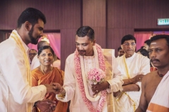 Ooi-Eric-Studio-Wedding-Photographer-Malaysia-Singapore-Indian-Sangeet-Mehndi-Glass-House-Seputeh-St-Regis-Tun-Mahathir-178