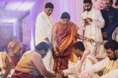 Ooi-Eric-Studio-Wedding-Photographer-Malaysia-Singapore-Indian-Sangeet-Mehndi-Glass-House-Seputeh-St-Regis-Tun-Mahathir-179