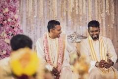 Ooi-Eric-Studio-Wedding-Photographer-Malaysia-Singapore-Indian-Sangeet-Mehndi-Glass-House-Seputeh-St-Regis-Tun-Mahathir-180
