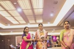 Ooi-Eric-Studio-Wedding-Photographer-Malaysia-Singapore-Indian-Sangeet-Mehndi-Glass-House-Seputeh-St-Regis-Tun-Mahathir-181