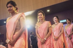 Ooi-Eric-Studio-Wedding-Photographer-Malaysia-Singapore-Indian-Sangeet-Mehndi-Glass-House-Seputeh-St-Regis-Tun-Mahathir-182