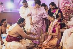 Ooi-Eric-Studio-Wedding-Photographer-Malaysia-Singapore-Indian-Sangeet-Mehndi-Glass-House-Seputeh-St-Regis-Tun-Mahathir-185