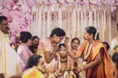 Ooi-Eric-Studio-Wedding-Photographer-Malaysia-Singapore-Indian-Sangeet-Mehndi-Glass-House-Seputeh-St-Regis-Tun-Mahathir-186