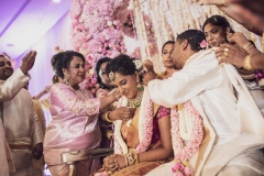 Ooi-Eric-Studio-Wedding-Photographer-Malaysia-Singapore-Indian-Sangeet-Mehndi-Glass-House-Seputeh-St-Regis-Tun-Mahathir-190