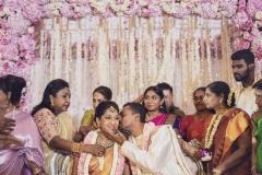 Ooi-Eric-Studio-Wedding-Photographer-Malaysia-Singapore-Indian-Sangeet-Mehndi-Glass-House-Seputeh-St-Regis-Tun-Mahathir-192