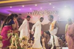 Ooi-Eric-Studio-Wedding-Photographer-Malaysia-Singapore-Indian-Sangeet-Mehndi-Glass-House-Seputeh-St-Regis-Tun-Mahathir-195
