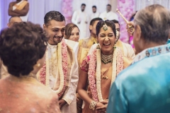 Ooi-Eric-Studio-Wedding-Photographer-Malaysia-Singapore-Indian-Sangeet-Mehndi-Glass-House-Seputeh-St-Regis-Tun-Mahathir-199