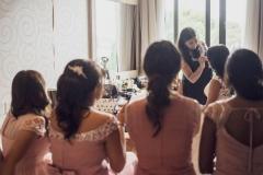 Ooi-Eric-Studio-Wedding-Photographer-Malaysia-Singapore-Indian-Sangeet-Mehndi-Glass-House-Seputeh-St-Regis-Tun-Mahathir-2