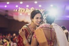 Ooi-Eric-Studio-Wedding-Photographer-Malaysia-Singapore-Indian-Sangeet-Mehndi-Glass-House-Seputeh-St-Regis-Tun-Mahathir-203