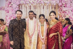 Ooi-Eric-Studio-Wedding-Photographer-Malaysia-Singapore-Indian-Sangeet-Mehndi-Glass-House-Seputeh-St-Regis-Tun-Mahathir-204