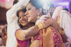 Ooi-Eric-Studio-Wedding-Photographer-Malaysia-Singapore-Indian-Sangeet-Mehndi-Glass-House-Seputeh-St-Regis-Tun-Mahathir-205