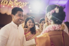 Ooi-Eric-Studio-Wedding-Photographer-Malaysia-Singapore-Indian-Sangeet-Mehndi-Glass-House-Seputeh-St-Regis-Tun-Mahathir-206