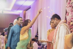 Ooi-Eric-Studio-Wedding-Photographer-Malaysia-Singapore-Indian-Sangeet-Mehndi-Glass-House-Seputeh-St-Regis-Tun-Mahathir-207