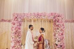 Ooi-Eric-Studio-Wedding-Photographer-Malaysia-Singapore-Indian-Sangeet-Mehndi-Glass-House-Seputeh-St-Regis-Tun-Mahathir-208