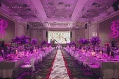 Ooi-Eric-Studio-Wedding-Photographer-Malaysia-Singapore-Indian-Sangeet-Mehndi-Glass-House-Seputeh-St-Regis-Tun-Mahathir-211