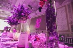 Ooi-Eric-Studio-Wedding-Photographer-Malaysia-Singapore-Indian-Sangeet-Mehndi-Glass-House-Seputeh-St-Regis-Tun-Mahathir-212