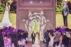 Ooi-Eric-Studio-Wedding-Photographer-Malaysia-Singapore-Indian-Sangeet-Mehndi-Glass-House-Seputeh-St-Regis-Tun-Mahathir-213