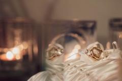 Ooi-Eric-Studio-Wedding-Photographer-Malaysia-Singapore-Indian-Sangeet-Mehndi-Glass-House-Seputeh-St-Regis-Tun-Mahathir-22