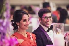 Ooi-Eric-Studio-Wedding-Photographer-Malaysia-Singapore-Indian-Sangeet-Mehndi-Glass-House-Seputeh-St-Regis-Tun-Mahathir-220