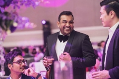 Ooi-Eric-Studio-Wedding-Photographer-Malaysia-Singapore-Indian-Sangeet-Mehndi-Glass-House-Seputeh-St-Regis-Tun-Mahathir-221